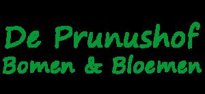 De Prunushof